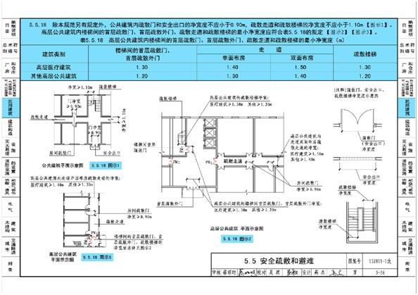 《建筑设计v技术规范》绘制技术加强坡屋面解读筋广联达如何图示图片