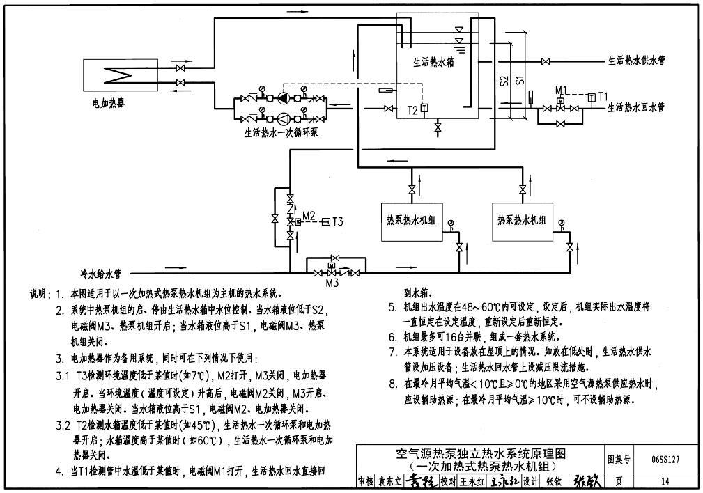 电路 电路图 电子 原理图 1009_708