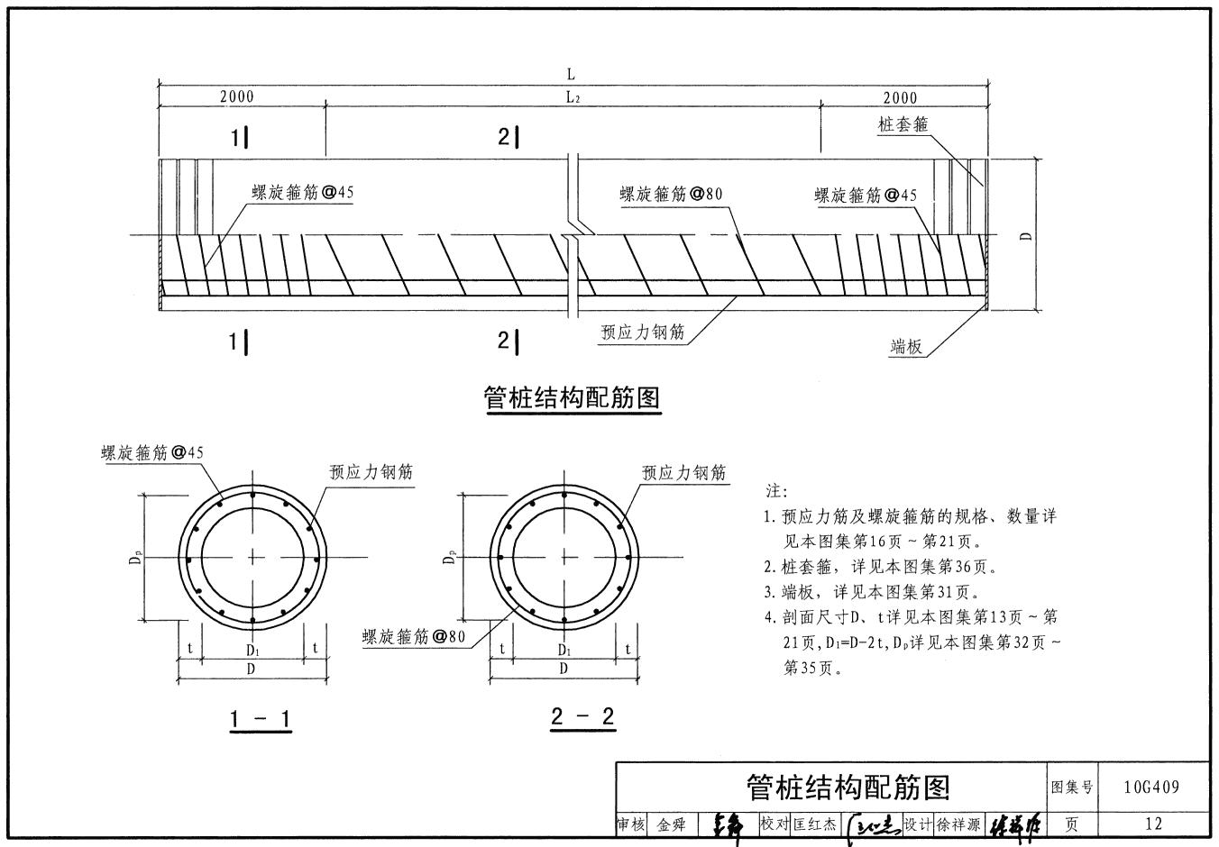 预应力混凝土管桩-标准建筑国家v管桩网职业规划_室内设计图片