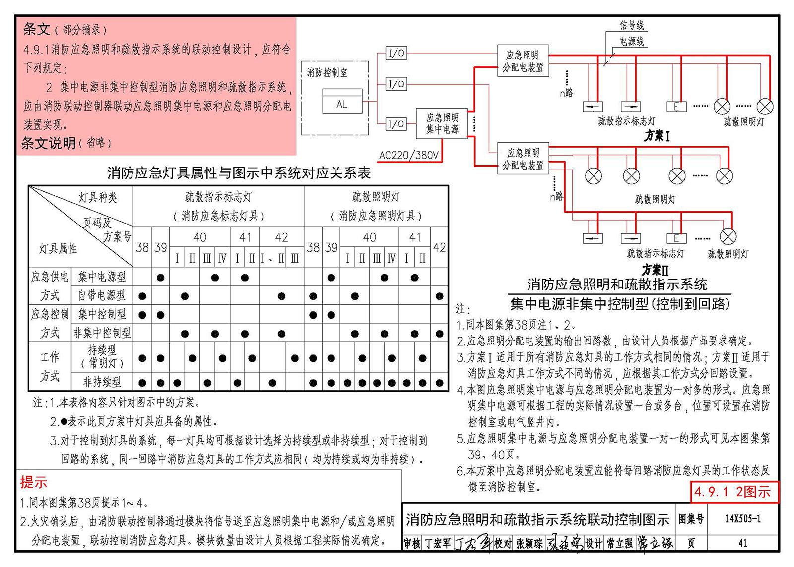 电路 电路图 电子 原理图 1600_1144